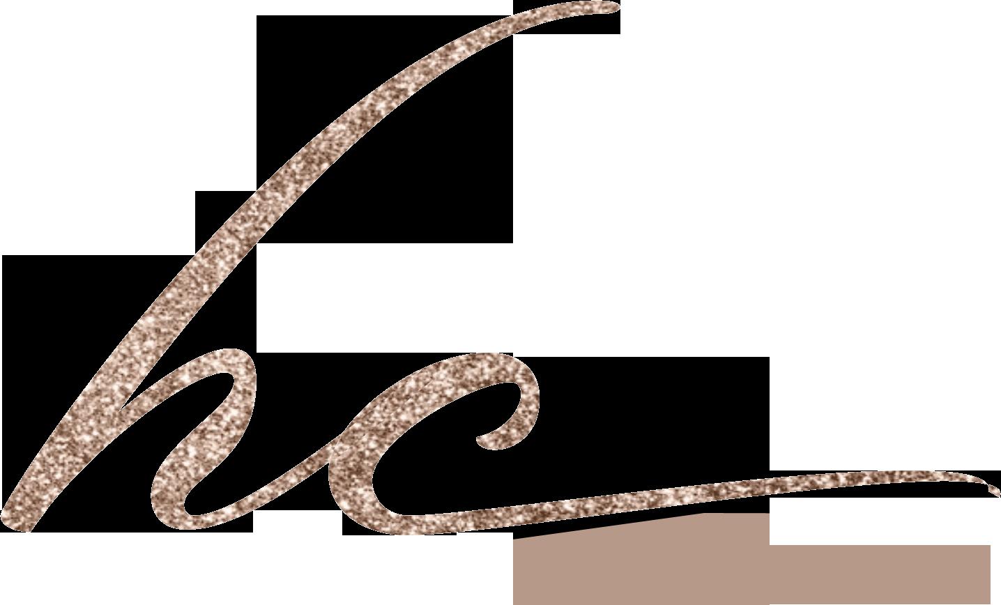 Helen Coetzee Couture
